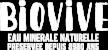 logo-biovive-360.png